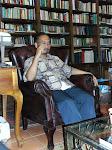 Prof Wan Mohd Nor Wan Daud