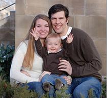 Family December 07