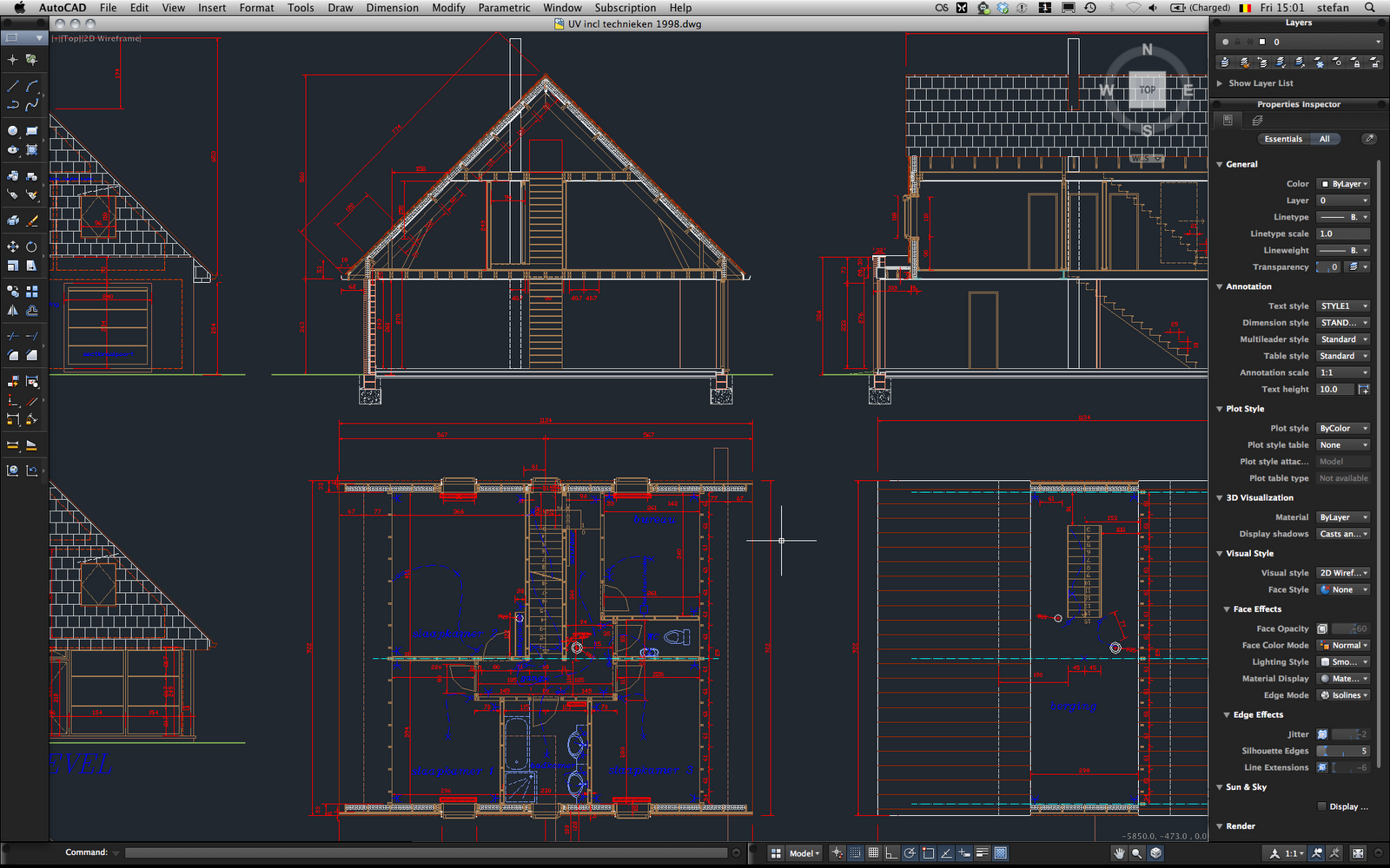 autocad available