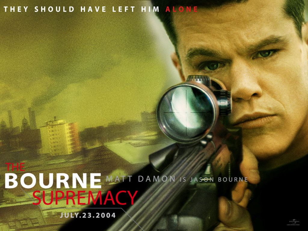 http://1.bp.blogspot.com/_YNrAh0IYrnk/SwF_OSNUpjI/AAAAAAAAALA/7UXambF-1o8/s1600/2004_the_bourne_supremacy_wallpaper_002.jpg