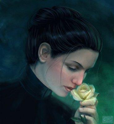 http://1.bp.blogspot.com/_YNydS4RBbrs/TNwsbtUcx8I/AAAAAAAABm4/k28A99XV9W0/s1600/mulher2.jpg