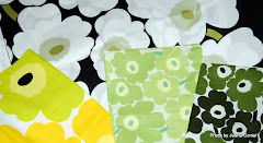 MARIMEKKO