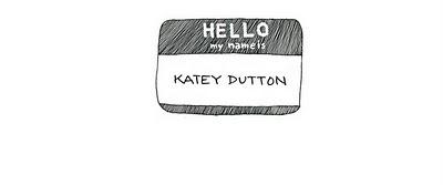 << HELLOkatey >>