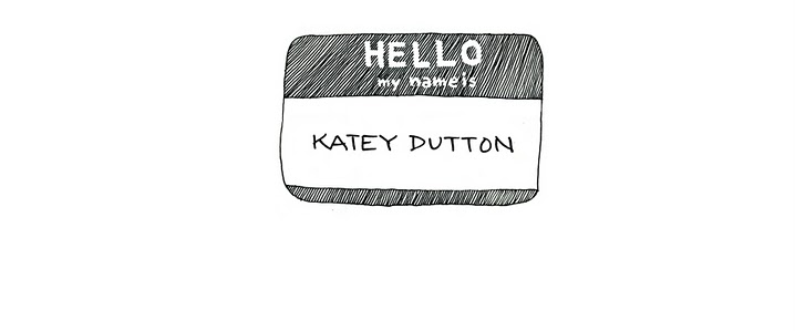 &lt;&lt; HELLOkatey &gt;&gt;