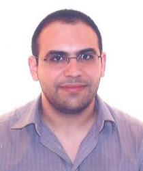 David Gutiérrez Palma