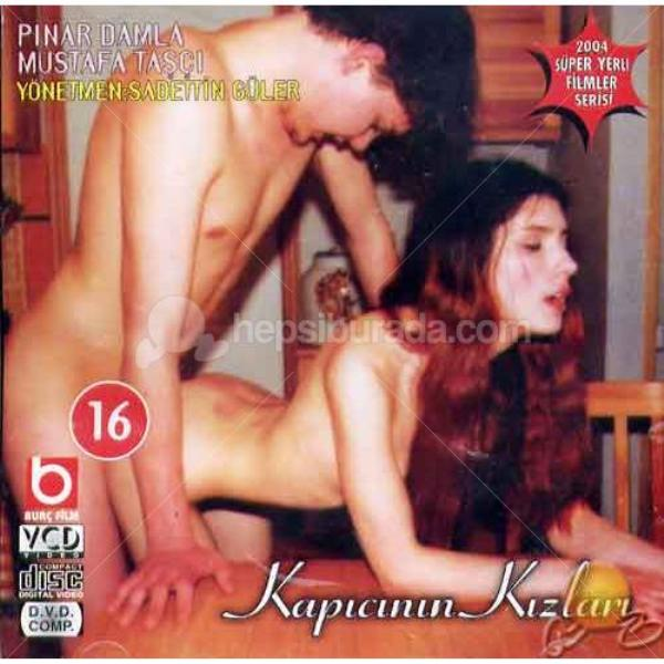 At ile kadin sex porno