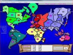 Games Pc Domination War 1 E 2 Baixar Agora