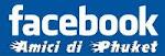 Facebook & Amicidiphuket