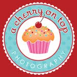 A Cherry on Top Photography