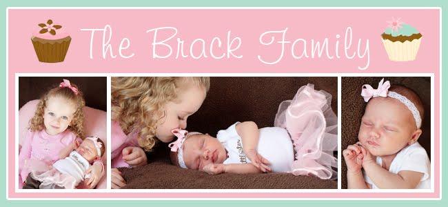 The Brack Family