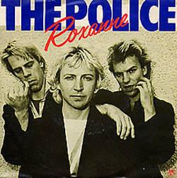 http://1.bp.blogspot.com/_YOniJhrmrvQ/S3scR_9o-xI/AAAAAAAAAb0/BvyjMJj1qWI/s320/roxanne-the-police-250-100-250-70.jpg
