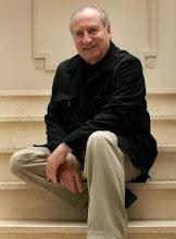 Especial:  Tomás Eloy Martínez, (1934 -2010 )