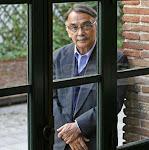 En homenaje a Eugenio Montejo