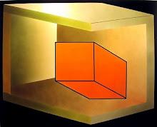 Obra Cuvisiones I (1995) de Mateo Manaure