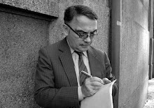 Homenaje a Eugenio Montejo (1938- 2008)