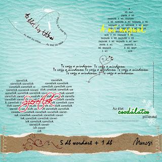 http://noncsiscrap.blogspot.com/2009/06/altalanos-wordartok2.html