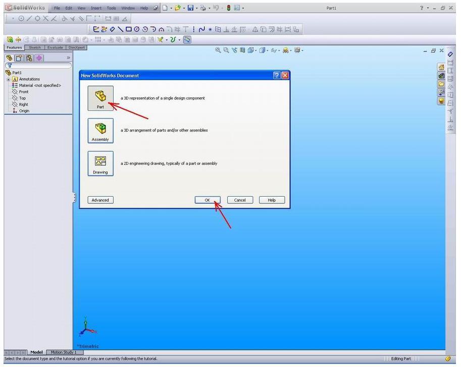Скачать кряк Windows 7 Домашняя