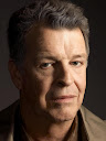 Fringe Promotional Photo - John Nobel as Walter Bishop