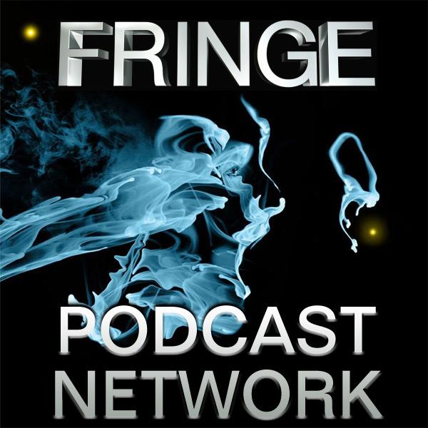 Fringe Podcast Network