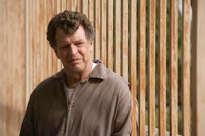 FRINGE: Walter (John Noble) returns to St. Claire's Hospital in the FRINGE episode The Equation