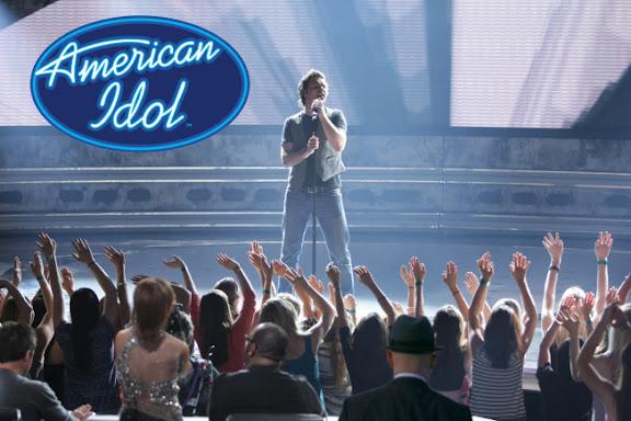 2 1 case study american idol