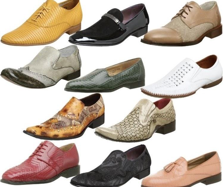 Mens Snow Shoes Brisbane