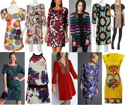 Dresses  Winter on Dresses For Winter Kentbaby