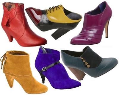 Black Suede Oxford Mens Shoes