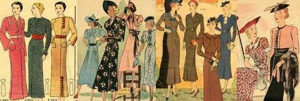 [1930s+great+depression+day+evening+fashion+style.jpeg]