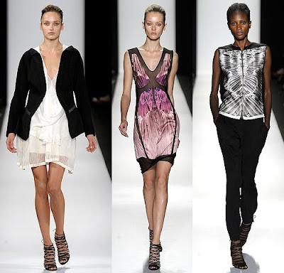 Fashion,Fashion Show