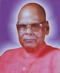 Swami Kutasthanandji