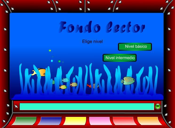 http://1.bp.blogspot.com/_YPSjacdj2sE/SxLCSYA7NQI/AAAAAAAAEK0/TSFm_fINzNg/s1600/fondo-lector.jpg