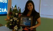 WCM Claudia Muñoz