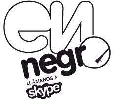Ennegro.org