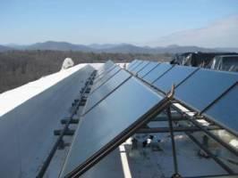 [solar+panels.jpg]