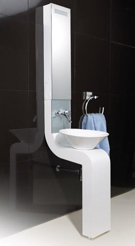 Muebles Para Baño De Marmol:Ceramica de Baños: Muebles Baño a Medida