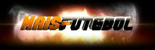MAISFUTEBOL TVI 24 - Sextas, 22:00 - canal 7 ZON TV Cabo