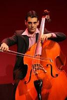 Gerardo Scaglione