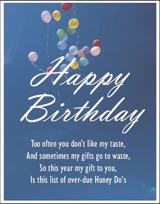 funny birthday card. Cards with funny messages and