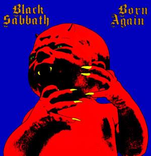 Playlist (Lo que estás escuchando) - Página 9 194343AlbumCovers-BlackSabbath-BornAgain(1983)