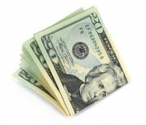 tjäna pengar på valutahandel