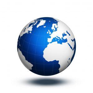 Översättning till världens alla språk