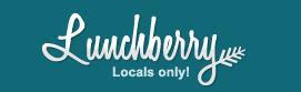Lunchberry - luncher kring Tulegatan