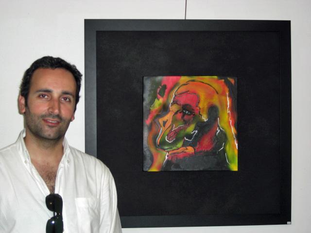 José Miguens