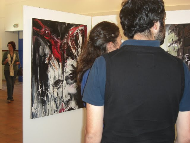 The work of Maciej Hoffman