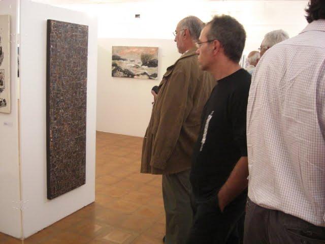 The work of José Cunha