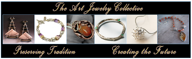 Art Jewelry Collective