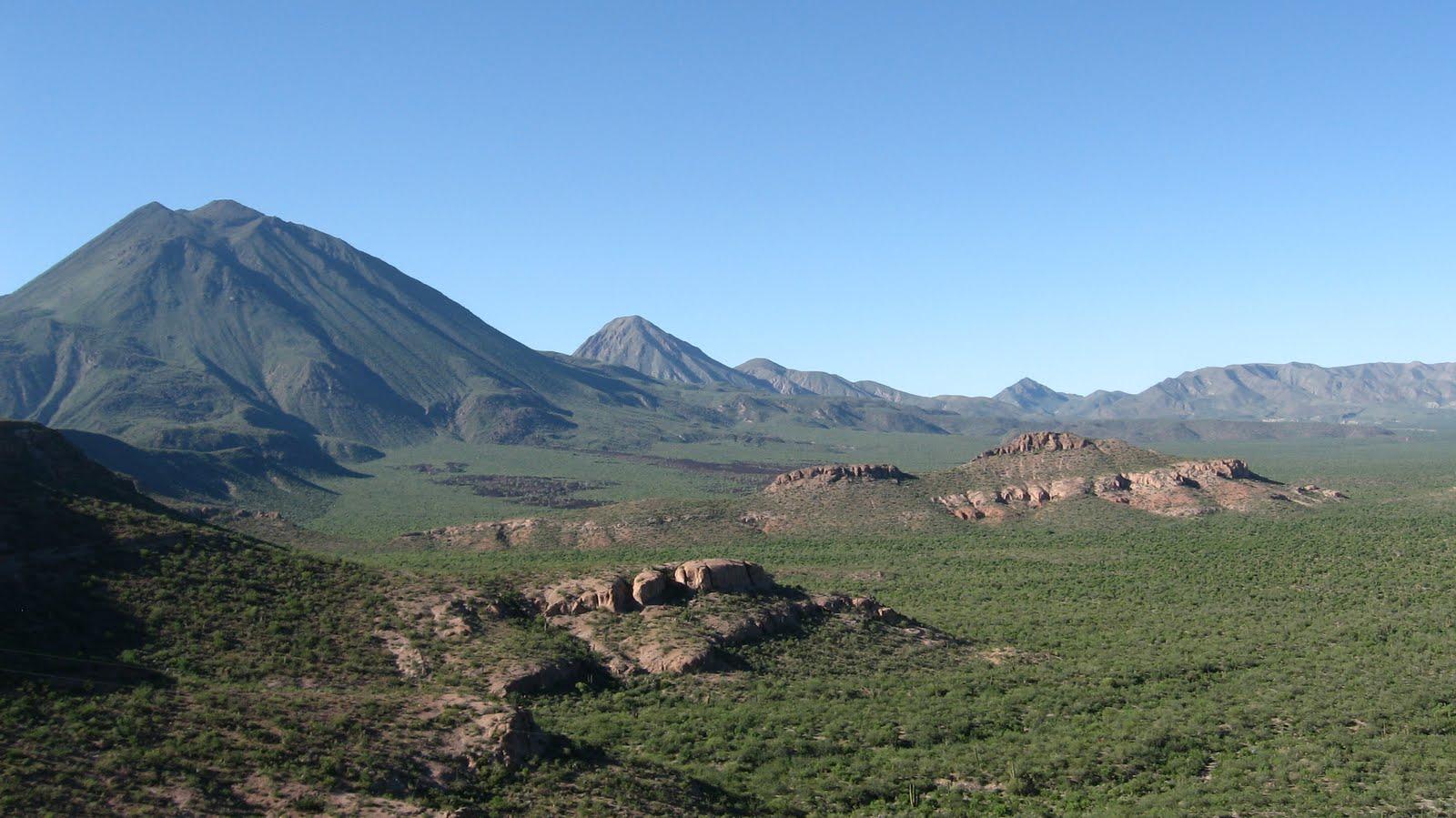 http://1.bp.blogspot.com/_YQ9B1EOwPrw/TFwbnEq-EsI/AAAAAAAAAIg/J768VfkKhNc/s1600/18-Baja+California+%2838%29.JPG