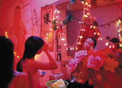 a review of prostitution the oldest profession in the world 1 review back select date and  red light secrets museum of prostitution :  lies the museum showcasing the oldest profession in the world, prostitution.
