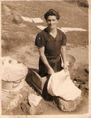 Gloria Fernández Alvarez